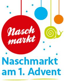 naschmarkt-131201-220x277px